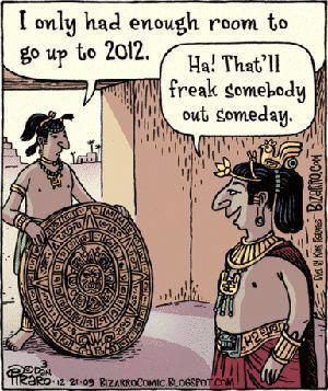 Mayan-calendar-2012-glitch.jpg
